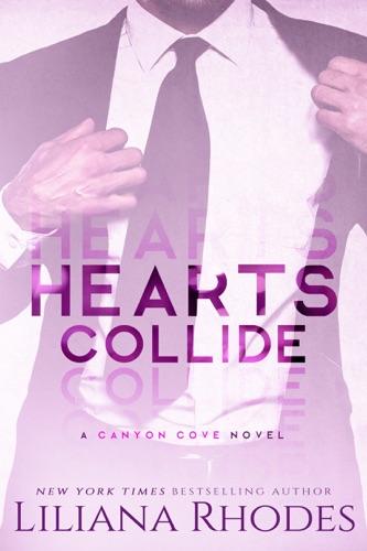 Liliana Rhodes - Hearts Collide