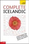 Complete Icelandic Beginner To Intermediate Course