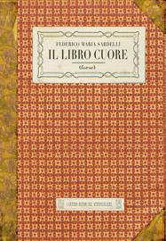 Il Libro Cuore