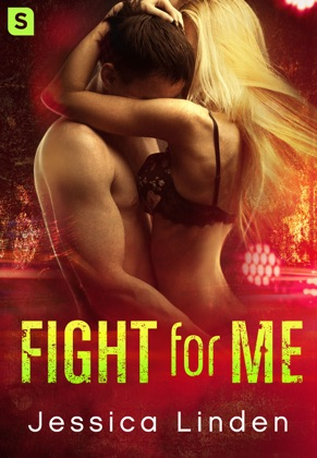Fight for Me image