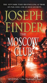 The Moscow Club PDF Download