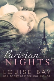 Parisian Nights PDF Download