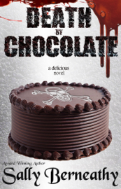 Death by Chocolate - Sally Berneathy book summary