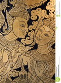 Thai Study Guide