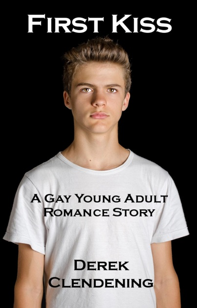 Adult free gay story