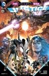 Justice League 2011- 44