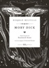 Moby Dick (Deluxe)