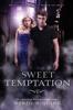 Wendy Higgins - Sweet Temptation artwork