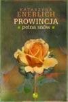 Prowincja Pena Snw