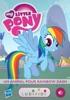 Un animal pour Rainbow Dash - My Little Pony, les histoires à lire ou à écouter