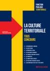 Trajectoire La Culture Territoriale