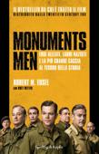 Monuments Men (versione italiana)