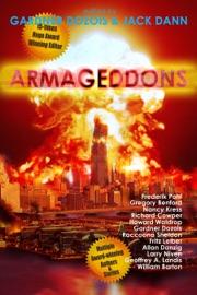 Armageddons PDF Download