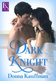 Dark Knight PDF Download