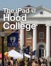 The IPad  Hood College