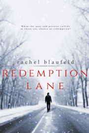 Redemption Lane book