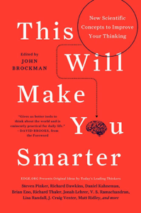 This Will Make You Smarter ebook