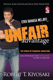 Unfair Advantage Edisi Bahasa Melayu PDF Download