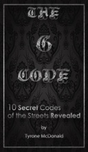The G-Code: 10 Secret Codes Of The Streets Revealed