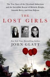 The Lost Girls PDF Download