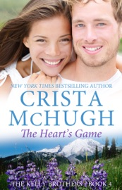 The Heart's Game PDF Download