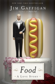 Food: A Love Story PDF Download