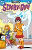 Bob Fingerman, Terrance Griep Jr., John Rozum, Karen Machette & Joe Staton - Scooby-Doo (1997-) #45  artwork