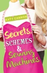 Secrets Schemes  Sewing Machines