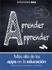 Alejandro Archundia, Vivana MartГnez & Jordi Rosquillas - Aprender a apprender ilustraciГіn