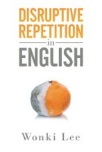 Disruptive Repetition In English