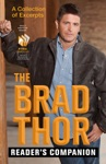 The Brad Thor Readers Companion