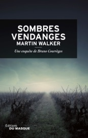 Sombres vendanges PDF Download