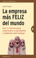 La empresa más feliz del mundo ebook Download
