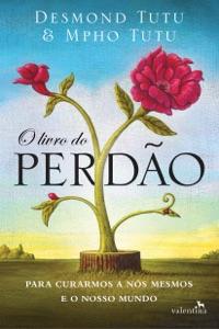O livro do perdão Book Cover
