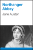 Jane Austen - Northanger Abbey ilustraciГіn
