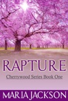 RAPTURE Book One