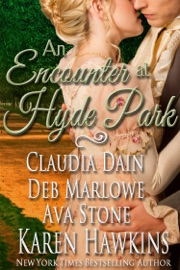 An Encounter at Hyde Park PDF Download