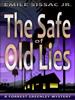 Emile Sissac Jr. - The Safe Of Old Lies kunstwerk