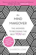 The Mind Makeover