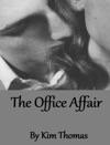 The Office Affair