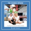 The Shared Spouse