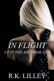 In Flight book