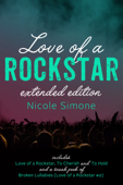 Love of a Rockstar Extended Edition