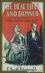 The Beautiful And The Damned Illustrated  FREE Audiobook Download Link