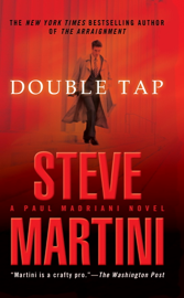 Double Tap Ebook Download