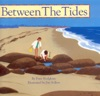 Between The Tides Enhanced Edition