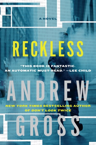 Andrew Gross - Reckless