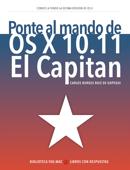 Ponte al mando de OS X 10.11 El Capitan