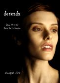 Deseada (Libro #5 Del Diario De Un Vampiro) Book Cover