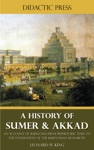 A History Of Sumer  Akkad